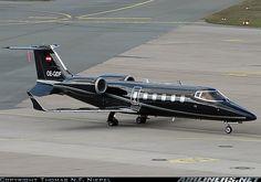 75% OFF on Private Jet Flights   www.flightpooling.com   Everyone's Private Jet   Learjet 60 #businessjet aircraft