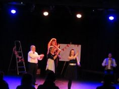 DanceSyndrome to perform at Edinburgh Fringe Festival! Edinburgh Fringe Festival, Disability, Tuesday, Dancer, Led, Website, Inspired, Space, Floor Space