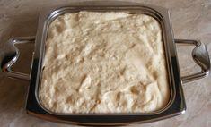 Prăjitura pufoasă cu fructe – Este cu adevărat pufoasă și iese bună cu orice fel de fructe – Iată cum poți face o prăjitură delicioase cu fructe. Pentru această rețetă, vei avea nevoie de următoarele ingrediente: – 18 linguri de zahăr – 18 linguri de ulei – 18 linguri de lapte – 18 linguri de … Mashed Potatoes, Deserts, Ice Cream, Diet, Ethnic Recipes, Food, Cakes, Whipped Potatoes, No Churn Ice Cream