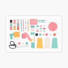 Favorites | Redbubble Sticker Shock, Artworks, Stickers, Products, Gadget, Art Pieces, Decals