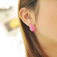 Metallic-Trim Studs Loose Diamonds For Sale, Studs, Fine Jewelry, Metallic, Stud Earrings, Spikes, Ear Gauge Plugs, Ear Gauge Plugs, Stud Earring