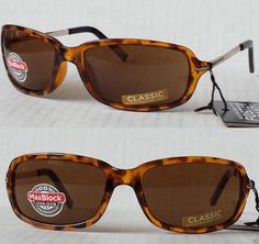 Foster Grant #women's brown sunglasses NWT visit our ebay store at  http://stores.ebay.com/esquirestore