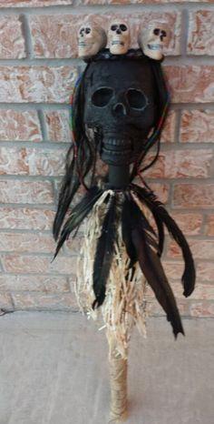 voodoo toy - Поиск в Google