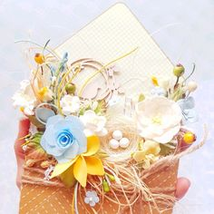 Понравилось Floral Letters, Flower Cards, Gift Wrapping, Flowers, Gifts, Gift Wrapping Paper, Favors, Gift Packaging, Presents