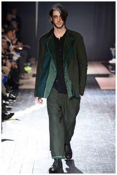 Yohji-Yamamoto-Fall-Winter-2015-Menswear-Paris-Fashion-Week-033