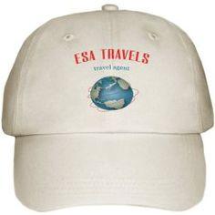 Katso, mitä suunnittelin Vistaprintillä! Valitse http://vistaprint.fi/custom-hats.aspx ja suunnittele itse Lippalakit. Tilaa neliväripainettuja käyntikortteja, banderolleja, joulukortteja, osoitetarroja, paperitarvikkeita...
