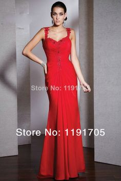 Prom Dresses Sweetheart Beaded Spaghetti Strap Red Mermaid Formal Gowns, V Neck Pleats Celebrity Dress,Sweetheart prom dress Prom Dress 2014, Backless Prom Dresses, Modest Dresses, Beaded Evening Gowns, Beaded Prom Dress, Wedding Dress, Purple Bridesmaid Dresses, Sweetheart Prom Dress, Celebrity Dresses