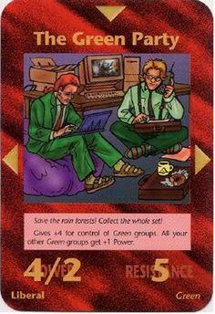 Illuminati card game, The_Green_Party_(Assassins)_Illuminati_Card_NWO