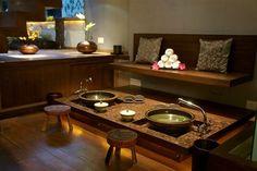 thailand spas | foot spa mumbai aromathai spa destress with spa going shopping ...
