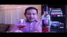 Fields Family Lodi La Vie Rosé - 2013 - 9.2 (92/100 Pts) - Episode #1529...