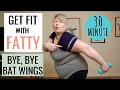 Weight Loss Workout Plan, Weight Loss Tips, Lose Weight, Reduce Weight, Weight Lifting, Beginner Workout At Home, At Home Workouts, Song Workouts, Cheer Workouts