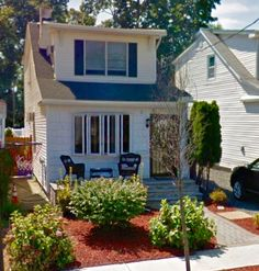 This is from Great Kills! 10 Goodall Street has three bedrooms and two bathrooms. This one family home was sold by Kerry DeBellis for $332,000! RealEstateSINY.com #RealEstateSINY #StatenIsland #NewYork #Daily #Sold #Home #OneFamily #GreatKills #RealEstate