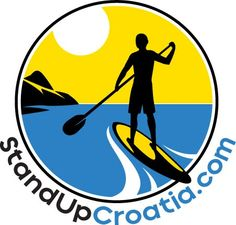 Nalu, Pet Ct, Skate Surf, Remo, Logo Google, Paddle Boarding, Stand Up, Graphic Design, Sports News
