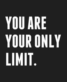 motivation // goals // city life // fitness //