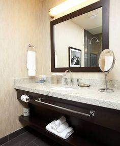 bathroom vanity backsplash height. \u20223/4\ bathroom vanity backsplash height h
