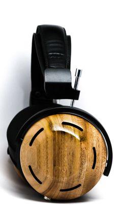 The 2020 Best Audiophile Headphone List — Audiophile On Open Back Headphones, Best Headphones, Audiophile Headphones, Stereo Headphones, Audio Design, Atticus