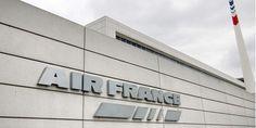 Air France apuesta por una línea de bajo costo
