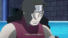 Boruto Uses Lightning & Wind Against Shizuma | Boruto Vs Shizuma Hoshigaki   Awesome! #BorutoEpisode28 Quiz Time: Sasuke\\'s goal is gain enough power to kill whom?    Get your Naruto merchs at NarutoPoint.com  Get your Naruto merchs at NarutoPoint.com  FREE Shipping Worldwide    -----------------------------------  #naruto #boruto #narutouzumaki #itachi #otaku #hinata #hinatahyuga #sasuke #madara #narutoshippuden #uzumaki #uzumakinaruto #uzumakiboruto #namikaze #minato #minatonamikaze…