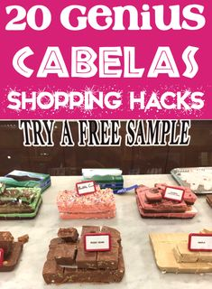 Gift Ideas for Men, Women, Dad and Mom! How to Save BIG on gifts at Cabela's! You won't believe how much you'll save with these simple little tricks! Have you tried any of these yet?? Gifts For Your Boyfriend, Gifts For Him, Gifts For Women, Cool Gifts, Best Gifts, Grandpa Gifts, Frugal Tips, Shopping Hacks, Popular Pins