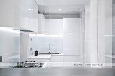 #architecture #home #design #fashion   #designers #decor #photo #homedecor #art  #interior #interiordesign #interiorstyle #interiorlovers #interior4all #interiorforyou #interiordecorating #interiorstyling #interiorarchitecture #interiores #interiordesire #interiordesignideas #interiordetails #interiorandhome #deco #homedesign #homestyle Interior Styling, Interior Decorating, Interior Design, Homedesign, Interior Architecture, Designers, Mirror, House Styles, Furniture