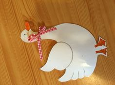 Ugly Duckling, Creative Kids, Fa, Easter, Crafts, Education, Home Decor, Tape Art, Bias Tape