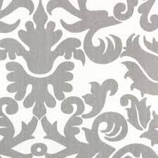 Amsterdam Storm/Twill By Premier Prints - Drapery Fabric - Denver Discount Fabrics, living room? Modern Fabric, Grey Fabric, Family Room Curtains, Diy Curtains, Bedroom Curtains, Amsterdam, Premier Prints, Fabulous Fabrics, Home Decor Fabric