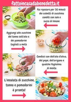 Detox Diet Drinks, Keto Recipes, Paleo, Eggs, Panini, Breakfast, Healthy, Zucchini, Contouring