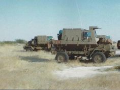 Porcupine 20mm AA Army Day, Defence Force, Special Forces, Cold War, Congo, Military Vehicles, Soldiers, South Africa, Tanks
