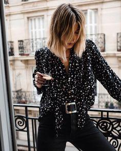 """6,274 gilla-markeringar, 76 kommentarer - CARMEN HAMILTON (@carmengracehamilton) på Instagram: """"Woke up in Paris."""""""