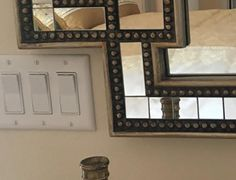 How to Work Around Ill-Placed Light Switches