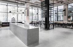 http://www.yellowtrace.com.au/richard-lindvall-usine-restaurant-stockholm/