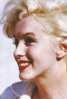 Happy Birthday Marilyn Monroe ~ Gone But Not Forgotten ~ June 1st 1926 ❤️