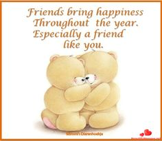 My love, hugs, prayers and blessings to you dear friend. Cute Teddy Bear Pics, Teddy Bear Quotes, Hugs And Kisses Quotes, Hug Quotes, Special Friend Quotes, Best Friend Quotes, Friend Sayings, Hug Friendship, Hug Images