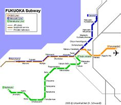 Izmir Subway Map.127 Best Metro Maps Of The World Images In 2016 Underground Map