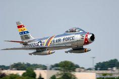 グレートプレーンの画像北アメリカのF-86セイバーHDの壁紙と背景の写真
