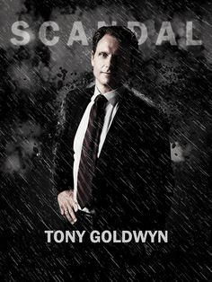 Scandal - Tony Goldwyn as Fitzgerald Grant Scandal Quotes, Scandal Abc, Glee Quotes, Newest Tv Shows, Great Tv Shows, Olivia And Fitz, Arrow Tv Shows, Tony Goldwyn, Olivia Pope