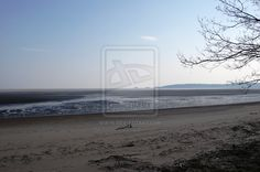 Mumbles Beach by ~fishbowl00 on deviantART