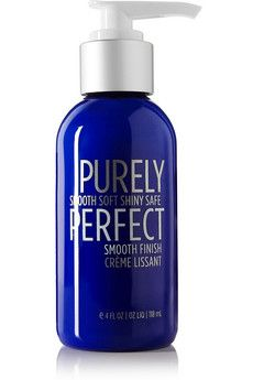 Purely Perfect Smooth Finish, 118ml | NET-A-PORTER