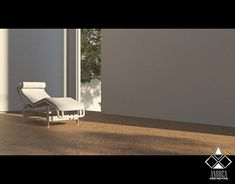"Check out new work on my @Behance portfolio: ""Light sun"" http://be.net/gallery/64478719/Light-sun"