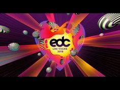 EDC Las Vegas - All Are Welcome Here - YouTube Edc Las Vegas, Inspirational Videos, Welcome, Invitations, Entertaining, Concerts, Join, Music, Youtube