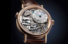 Breguet-Tradition-7087-1.jpg 1,152×749 pixels