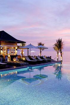 La Flora Resort & Spa Khao Lak - Khao Lak, Thailand