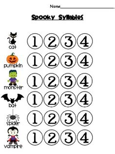 Parties Celebrations as well Jack And The Beanstalk Printable Finger Puppets additionally 9907 in addition Places To Visit in addition October Lessons Classroom Ideas. on door s for cheap