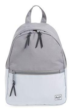 Herschel Supply Co. 'Town' Backpack