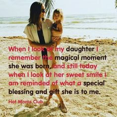 Our Daughters