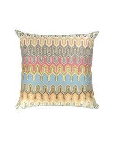 Missoni home Women - Textile - Pillow Missoni home on YOOX