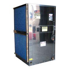 Refrigeration And Air Conditioning, Water Sources, Heat Pump, Locker Storage, Fuentes De Agua, Heat Pump System