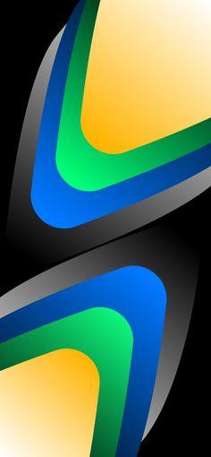 Graphic Wallpaper, New Wallpaper, Ganesh Wallpaper, Phone Backgrounds, Phone Wallpapers, Designer Wallpaper, Texture, Abstract, Logos