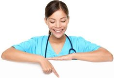 1000 images about ma on pinterest medical assistant medical