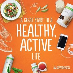, Come to visit my Herbalife Distributor Website! Herbalife Shop, Herbalife Quotes, Herbalife Meal Plan, Herbalife Motivation, Herbalife Weight Loss, Herbalife Distributor, Herbalife Recipes, Herbalife Products, Herbalife Nutrition Facts